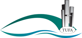 Trent University Faculty Association logo and link to home page